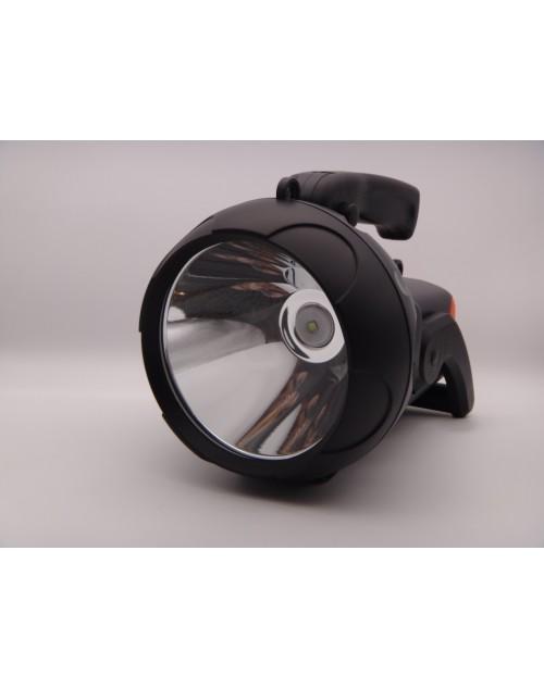 Lanterna Foton L20 proiector reincarcabil cu led 20W si USB cu functie de power bank