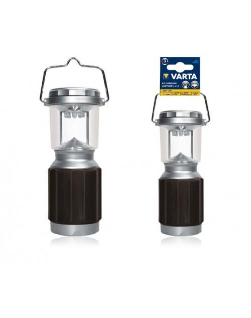 Lanterna Varta 16664 XS Camping