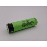 Acumulator 3.6V PANASONIC NCR18650B Li-Ion 3350mAh MH12210